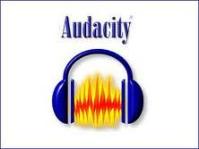 Las mejores aplicaciones de edición de audio