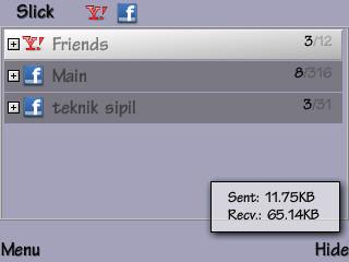 10.chat.jpg