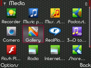 screenshot0059.jpg