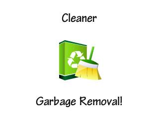 cleaner1.jpg