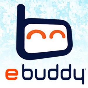 ebuddy.jpg