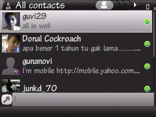 gunalovenovi0072.jpg