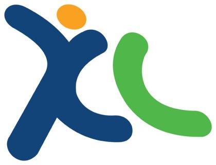 logo_xl.jpg