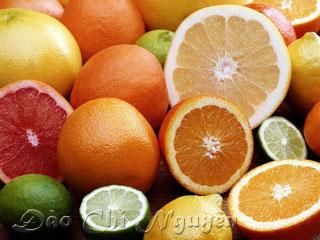 9.fruit.jpg