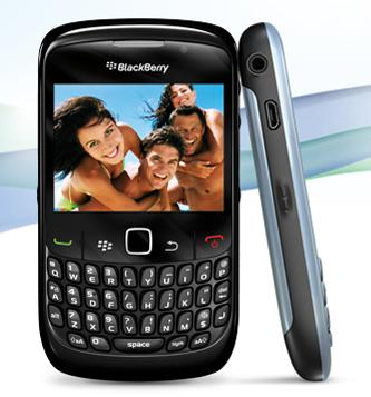blackberry-8520-curve-gemini.jpg